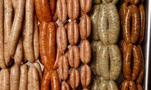 5-types-of-sausage-006
